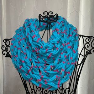 Accessories - Scarf NWOT